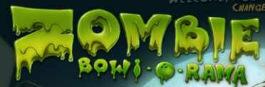 Zombie bowl o rama demo