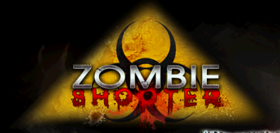 zombie shooter demo